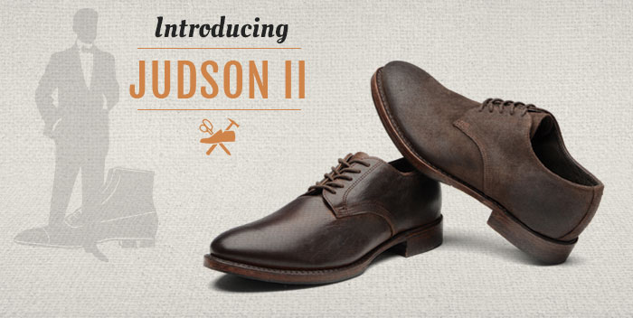 JudsonII Collection