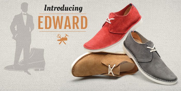 A New Generation Chukka